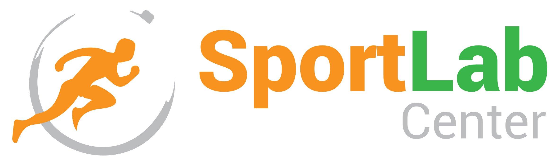SportLab Center